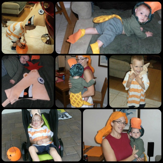 Halloween2012 Sew Pomona