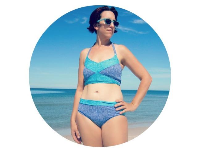 swimwear-