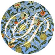 Sew Pomona Logo